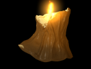 david_lowe_larsson_shaders_sss_ljus