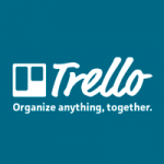 Trello-Free-Organization-Tool-Easy-to-Use