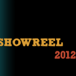 Showreel2012_real