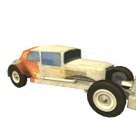 a35RocketCar_screen_5