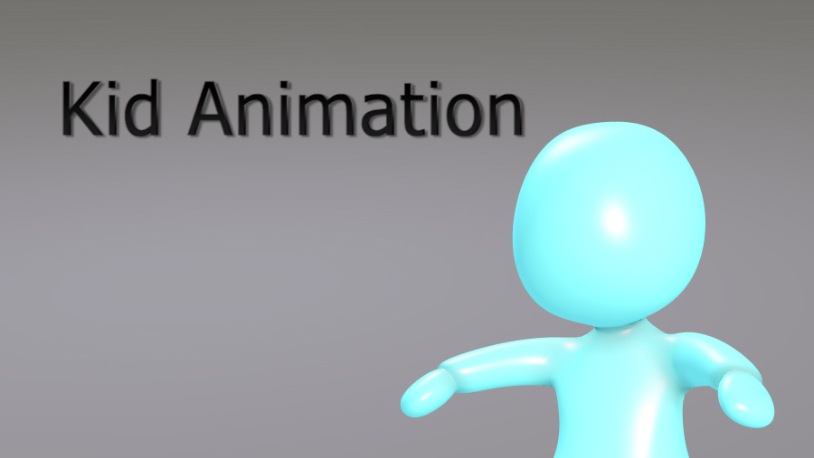 SKLkidAnimation_featuredImage