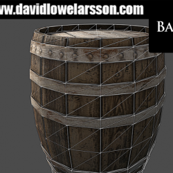 BarrelStudy_feature