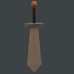 knightSword_01