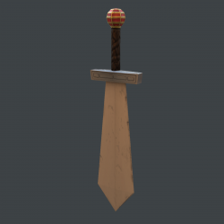 knightSword_03
