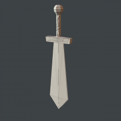 knightSword_06