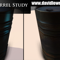 oilBarrelStudy_feature