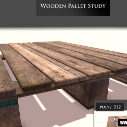 woodenPalletStudy_feature